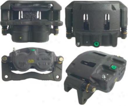 Cardone A1 Cardone 16-4606a 164606a Mazda Parts