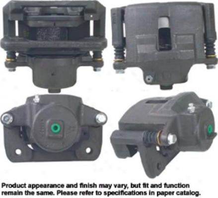 Cardone A1 Cardone 16-4612bs 164612bs Ford Parts