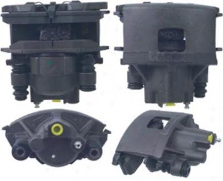 Cardone A1 Cardone 16-4617a 164617a Ford Parts