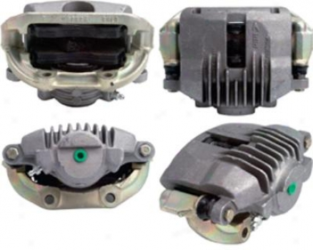 Cardone A1 Cardone 16-4626 164626 Ford Parts