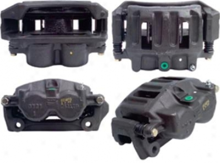Cardone A1 Cardone 16-4635 164635 Ford Parts