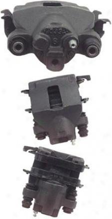 Cardone A1 Cardone 16-4637 164637 Buick Parts