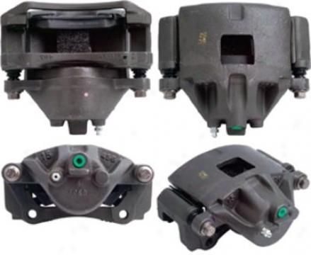 Cardon3 A1 Cardone 16-4638 164638 Chevrolet Parts
