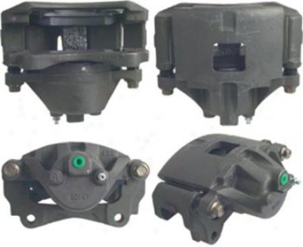 Cardone A1 Cardone 16-4639a 164639a Chevrolet Parts