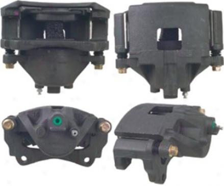 Cardone A1 Cardone 16-4639c 164639c Pontiac Parts