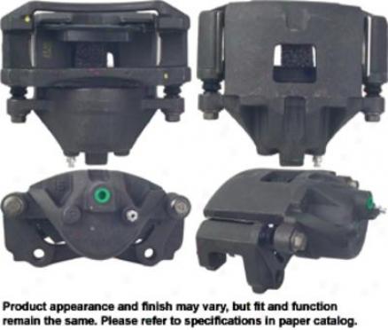 Cardone A1 Cardone 16-4639d 164639d Dodge Parts