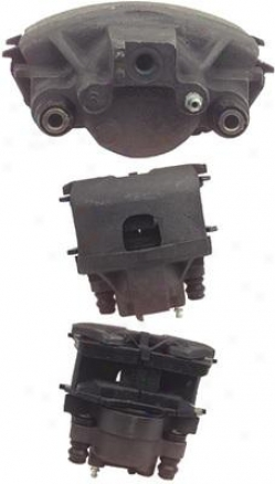 Cardone A1 Cardone 16-4643 164643 Chrysler Parts