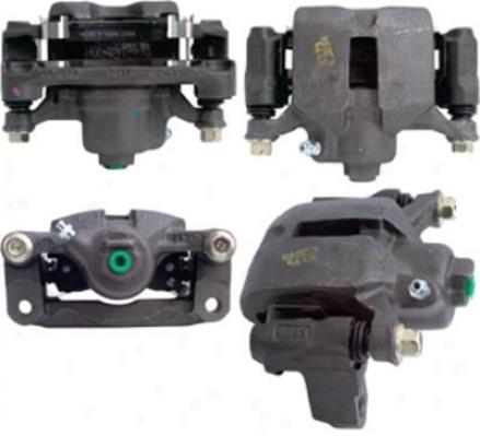 Cardone A1 Cardone 16-4644 164644 Chevrolet Parts
