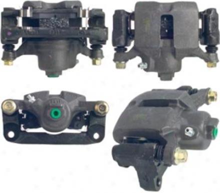 Cardone A1 Cardone 16-4644a 164644a Chevrolet Parts