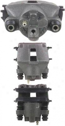 Cardone A1 Cardone 16-4678 164678 Ford Parts