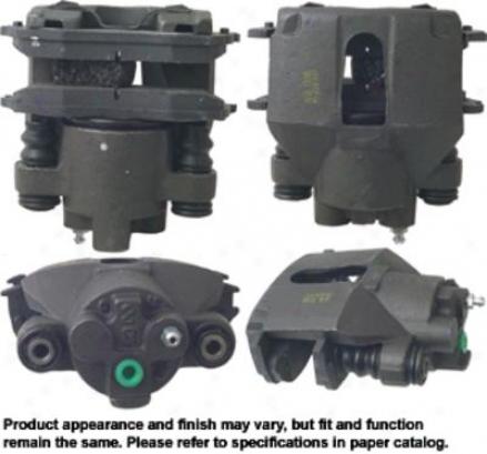 Cardone A1 Cardone 16-4679s 164679s Stream Parts