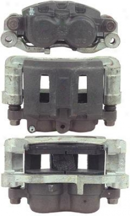 Cardone A1 Cardone 16-4694 164694 Gmc Brake Calipers
