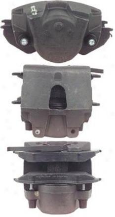 Cardone A1 Cardone 16-4704 164704 Dodge Parts
