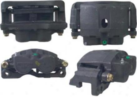 Cardone A1 Cardone 16-4730 164730 Chevrolet Parts