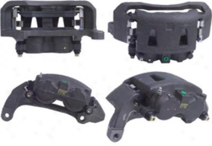 Cardone A1 Cardone 16-4744 164744 Dodge Parts