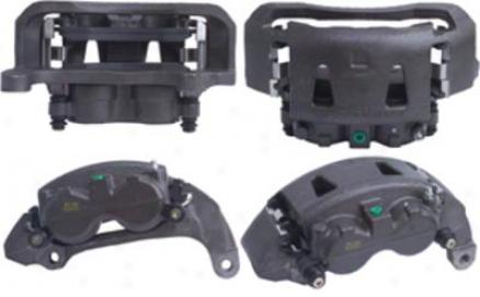 Cardone A1 Cardone 16-4745 164745 Dodge Parts