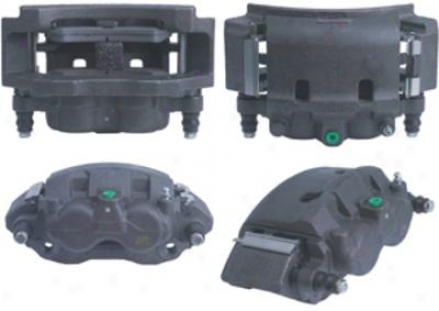 Cardone A1 Cqrdone 16-4749 164749 Ford Parts