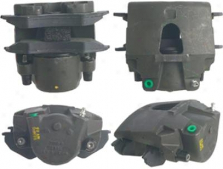 Cardone A1 Cardone 16-4757 164757 Mazda Parts