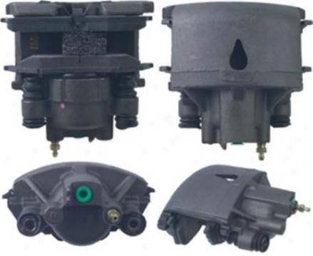 Cardone A1 Cardone 16-4769 164769 Pontiac Parts