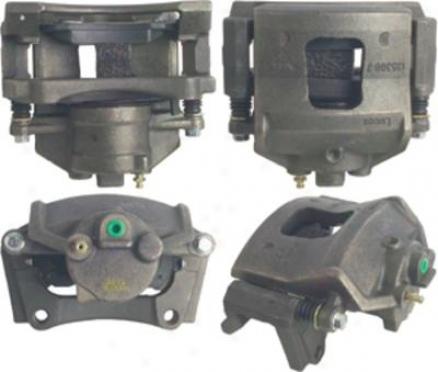 Cardone A1 Cardone 16-4772a 164772a Pontiac Parts