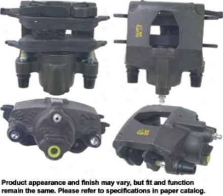 Cardone A1 Cardone 16-4774r 164774r Dodge Parts