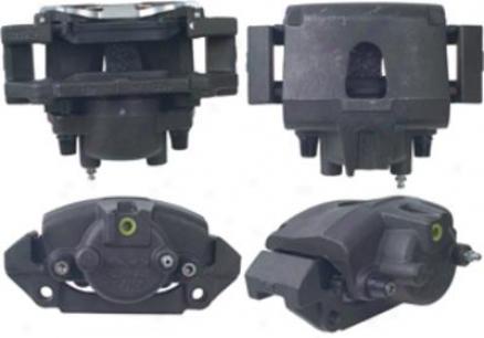 Cardone A1 Cardone 16-4777 164777 Ford Parts