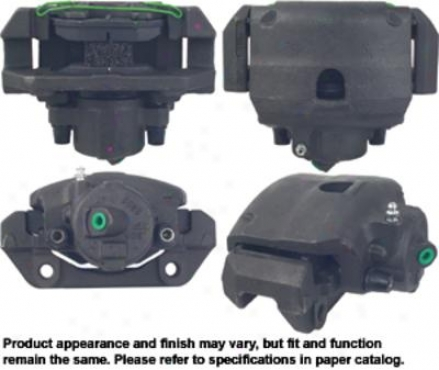 Cardone A1 Cardone 16-4778 164778 Ford Parts