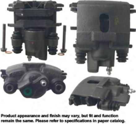 Cardone A1 Cardone 16-4785 164785 Dodge Parts