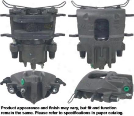 Cardone A1 Cardone 16-4794 164794 Ford Parts