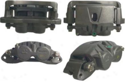 Cardone A1 Cardone 16-4814 164814 Chevrolet Parts