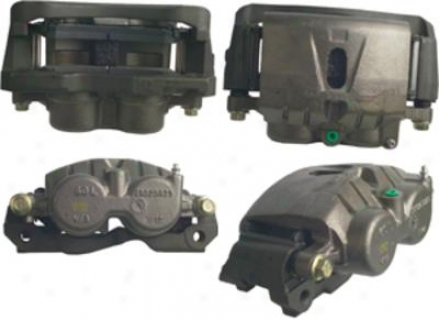 Cardon A1 Cardone 16-4817 164817 Jeep Parts