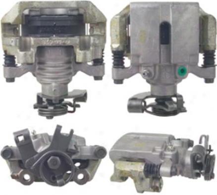 Cardone A1 Cardone 16-4892 164892 Chevrolet Parts