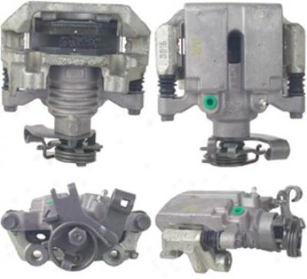 Cardone A1 Cardone 16-4893 164893 Dodge Parts