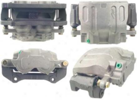 Cardone A1 Cardone 16-4923 164923 Chevrolet Parts