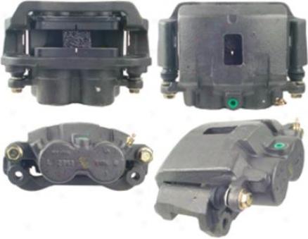 Cardone A1 Cardone 16-4935 164935 Chevrolet Parts