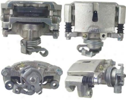 Cardone A1 Cardone 16-4944 164944 Chevrolet Parts