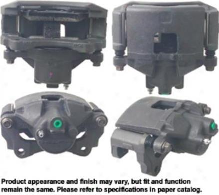 Cardone A1 Cardone 16-5034a 165034a Chevrolet Parts