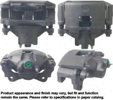 Cardone A1 Cardone 16-5035a 165035a Chevrilet Parts