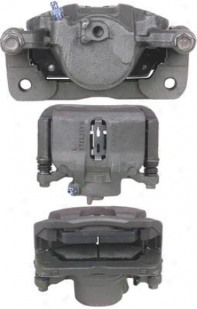 Cardone A1 Cardone 17-1005a 171005a Geo Parts