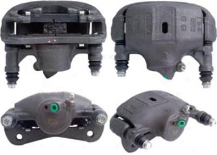 Cardone A1 Cardone 17-1008 171008 Geo Parts