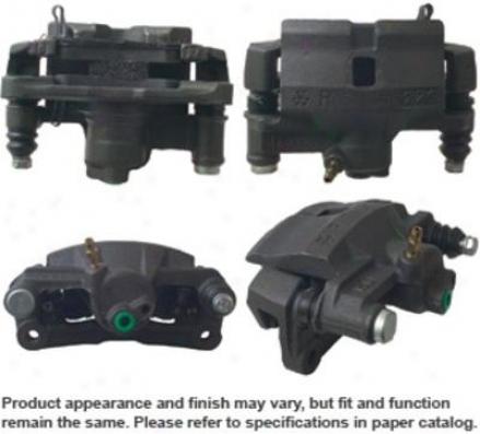 Cardone A1 Cardone 17-1028a 171028a Toyota Parts