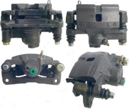 Cardone A1 Cardone 17-1029a 171029a Toyota Parts