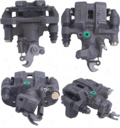 Cardone A1 Cardone 17-1066 171066 Mercury Parts