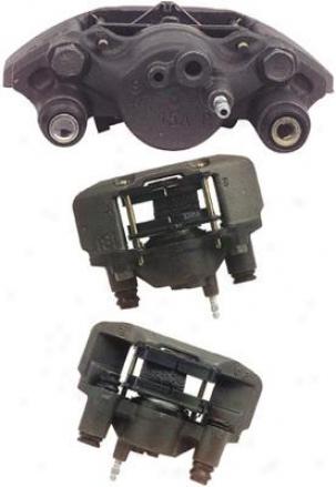 Cardone A1 Cardone 17-1072 171072 Mercury Parts