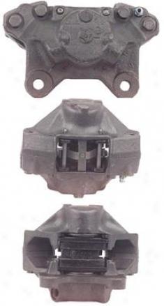 Cardone A1 Cardone 17-1113 171113 Bmw Parts