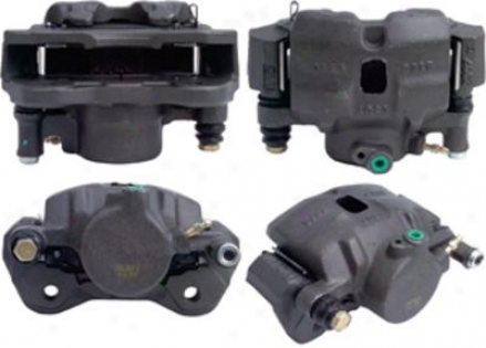 Cardone A1 Cardone 17-1169 171169 Mercedes-benz Parts