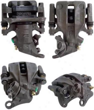 Cardone A1 Cardone 17-1208 171208 Geo Parts