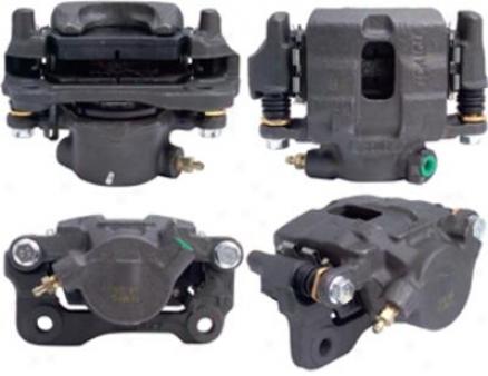 Cardone A1 Cardone 17-1212 171212 Geo Parts
