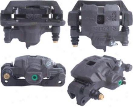 Cardonw A1 Cardone 17-1339 171339 Subaru Parts