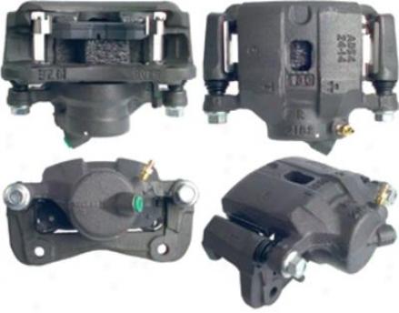 Cardone A1 Cardone 17-1372 171372 Mitsubishi Parts